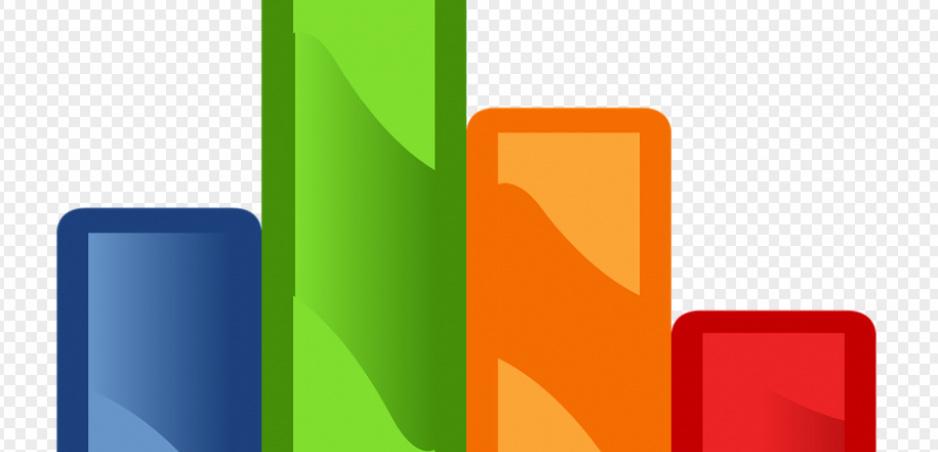 INEKO - rebríčky základných a stredných škôl