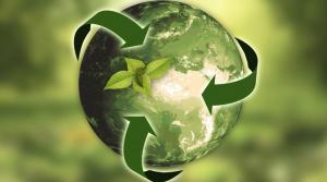 Trvalá udržateľnosť v našej škole