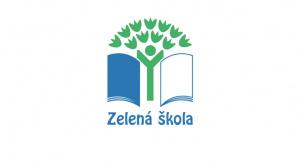 Zelená škola - Aktuality