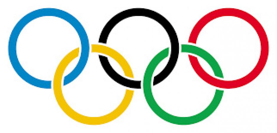Olympijský deň v MŠ Haburská