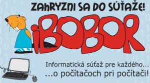 íBobor