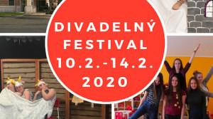 Divadelný festival