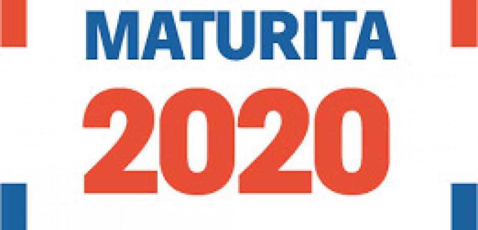 Maturity 2020