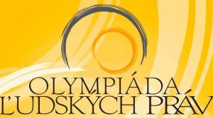 Olympiáda ľudských práv