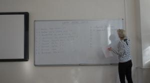 DSCF5925